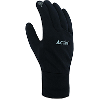 Cairn SOFTEX TOUCH BLACK