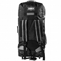 Jobe AERO SUP TRAVEL BAG BLACK