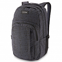 Dakine CAMPUS L NIGHT SKY GEO