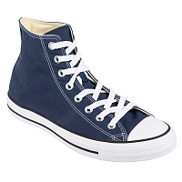 Converse CHUCK TAYLOR ALL STAR CORE HI NAVY