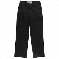 Element OLSEN WOMEN FLINT BLACK