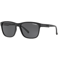 Arnette SHOREDITCH MATTE BLACK/GREY