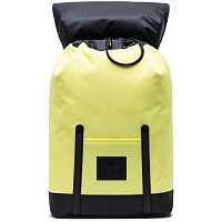 Herschel RETREAT HIGHLIGHT/BLACK