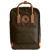 Fjallraven KANKEN NO. 2 LAPTOP 15 DARK OLIVE