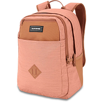 Dakine ESSENTIALS PACK Cantaloupe