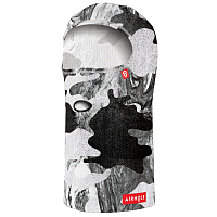 Airhole BALACLAVA CLASSIC DRYLITE MINERAL