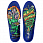 REMIND INSOLE DESTIN MCCLUNG ASSORTED