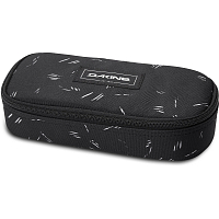 Dakine SCHOOL CASE SLASH DOT
