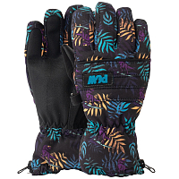 Pow GROM GLOVE JUNGLE