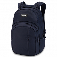 Dakine CAMPUS PREMIUM NIGHT SKY OXFORD