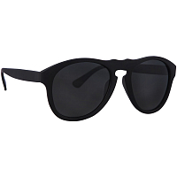 Majesty CRUX BLACK/BLACK POLARIZED