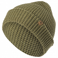 Rip Curl SLOUCH BEANIE LODEN GREEN