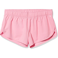 Hurley W SUPERSUEDE BEACHRIDER WASHED PINK