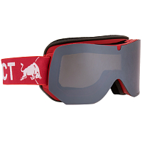 Spect RED BULL CLYDE MATT GREY – GREY HEADBAND