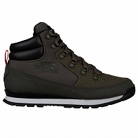 The North Face M B-TO-B REDX MESH NWTPEGRN/TN (BQW)