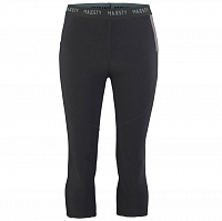 Majesty SURFACE BASE LAYER PANTS CROW crow