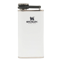 Stanley Classic White