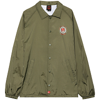 Spitfire JKT KTUL ARMY ASSORTED