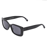 Vans KEECH SHADES BLACK-DARK SMOKE