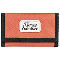 Quiksilver THEEVERYDAILY M WLLT REDWOOD