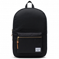 Herschel Settlement Mid-Volume BLACK