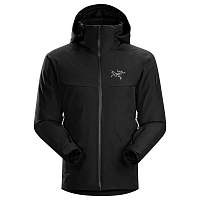 Arcteryx MACAI JACKET MEN'S BLACK