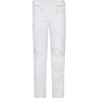 The North Face W ANONYM PANT TNF WHITE (FN4)