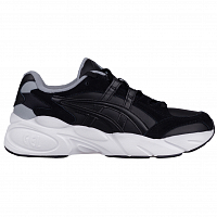 Asics GEL-BND BLACK/BLACK