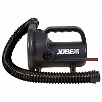 Jobe TURBO PUMP 12V ASSORTED