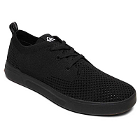 Quiksilver SHOREBREAKSKII M SHOE SOLID BLACK
