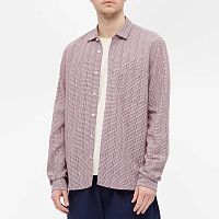 YMC Curtis Shirt MULTI