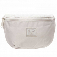 Herschel FOURTEEN LIGHT Moonstruck