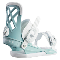 Union MILAN Pastel Blue