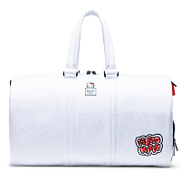 Herschel Novel White