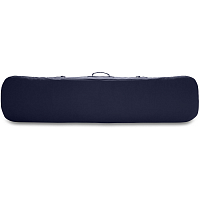 Dakine PIPE SNOWBOARD BAG DARK SLATE