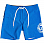 DC GONE LOCAL 18 M BDSH Nautical Blue