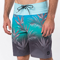 Rip Curl MIRAGE CROSSWAVE Charcoal