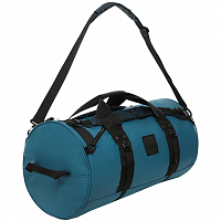 The North Face EXPLORE X-DUFFEL BLUCORAL/TNFB (ES3)