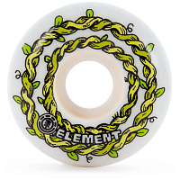 Element NATURE WINS WHEEL ASSORTED