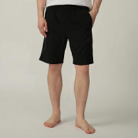 Oakley FOUNDATIONAL TRAINING SHORT 9 BLACKOUT