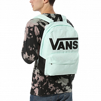 Vans OLD SKOOL III BACKPACK BAY