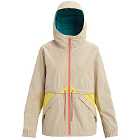 Burton W NARRAWAY JK SAFARI/MAIZE