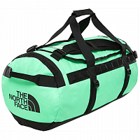 The North Face BASE CAMP DUFFEL CHLRPHYGN (C32)