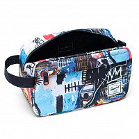 Herschel CHAPTER BASQUIAT SKULL