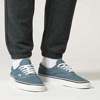 Vans UA ERA BLUE MIRAGE/TRUE WHITE
