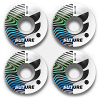 Footwork CLASSIC SHAPE FUTURE WAVES