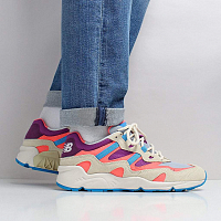 New Balance ML850 YSA/D