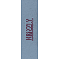 Grizzly STAMP NECESSITIES GRIP ASSORTED