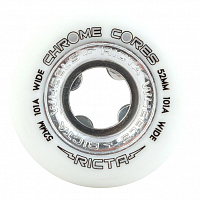 Ricta CHROME CORE WIDE SILVER