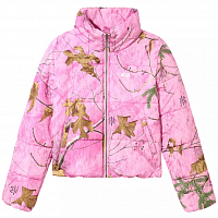 Vans REALTREE FOUNDRY JACKET REAL TREE